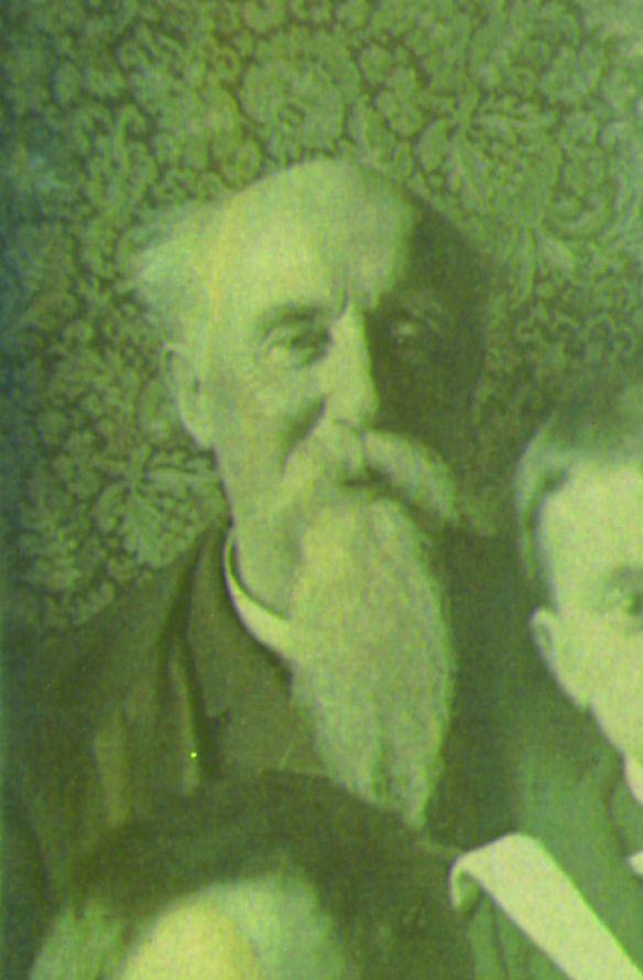 La imagen tiene un atributo ALT vacío; su nombre de archivo es 1890-aprox-bisabuelo-federico-fabregas-del-pilar-duran-padre-de-abuelo-federico-fabregas-farrujia.jpg